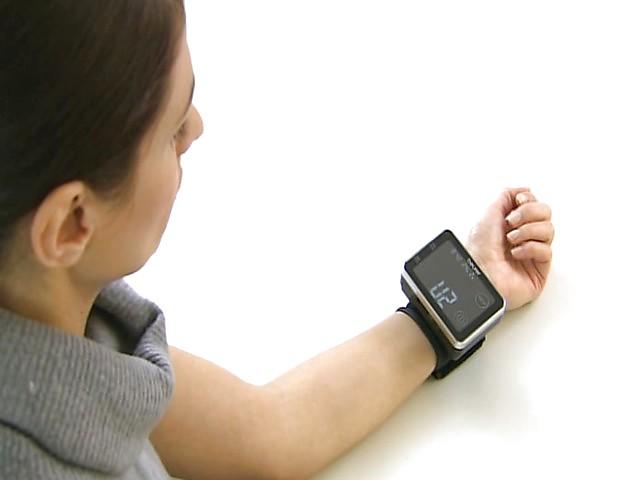 Blood Pressure (11)