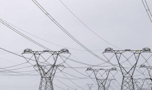 C0087-electricity-2