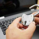 Security From Doorway To Desktop – IT Networks