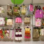 Considerations to Make When Buying Children's Clothes