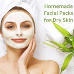 DIY Skin and Body Care Recipes