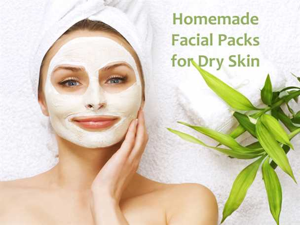natural_face_mask (8)