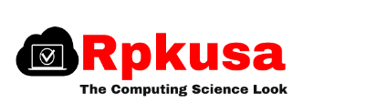 Rpkusa – The Computing Science Look