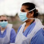 Medical Lawsuits And Decrees For The Suffering Victims