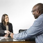 Fast Cash Loans to Breeze