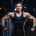 About Muscle Growth
